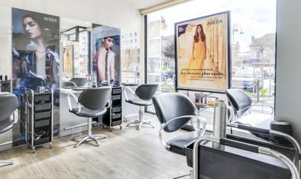 KOME Salon & Spa AVEDA - Houilles
