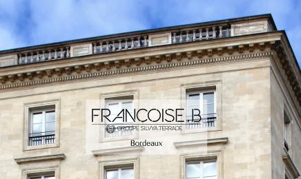 École Françoise B