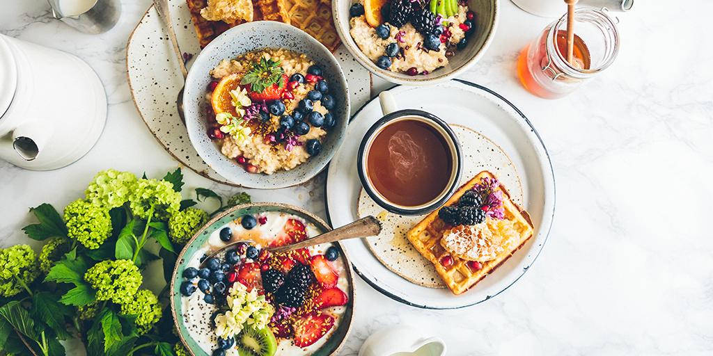 Top ten food startups thumb