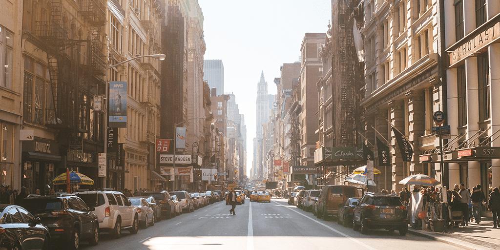 Top 20 new york city startups thumb