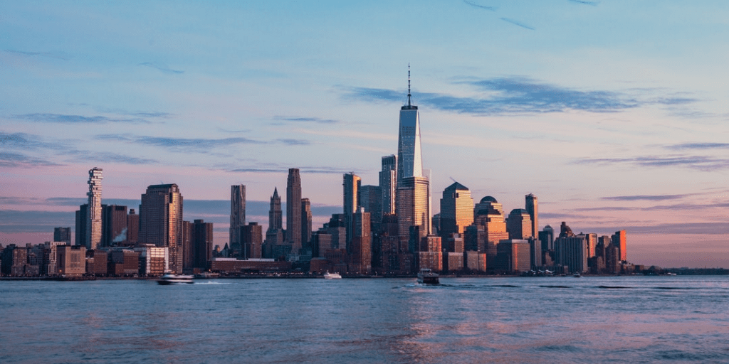 5 ad tech startups in new york city