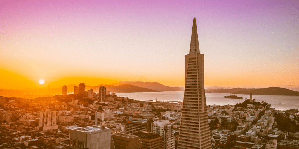 5 san francisco bay area startups that offer unlimited vacation