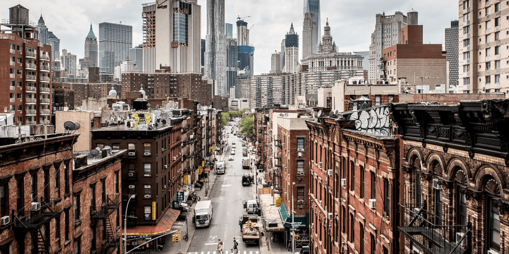 5 nyc startups that raised funding in july 2018