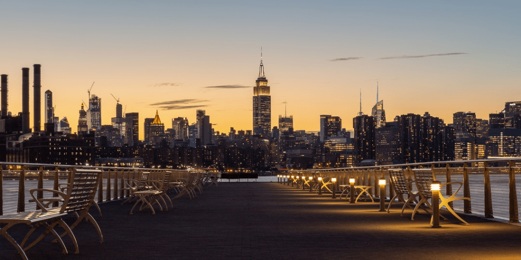 5 nyc startups that raised funding in september 2018