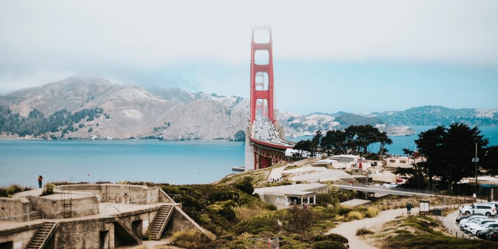 5 san francisco startups that raised funding in september 2018