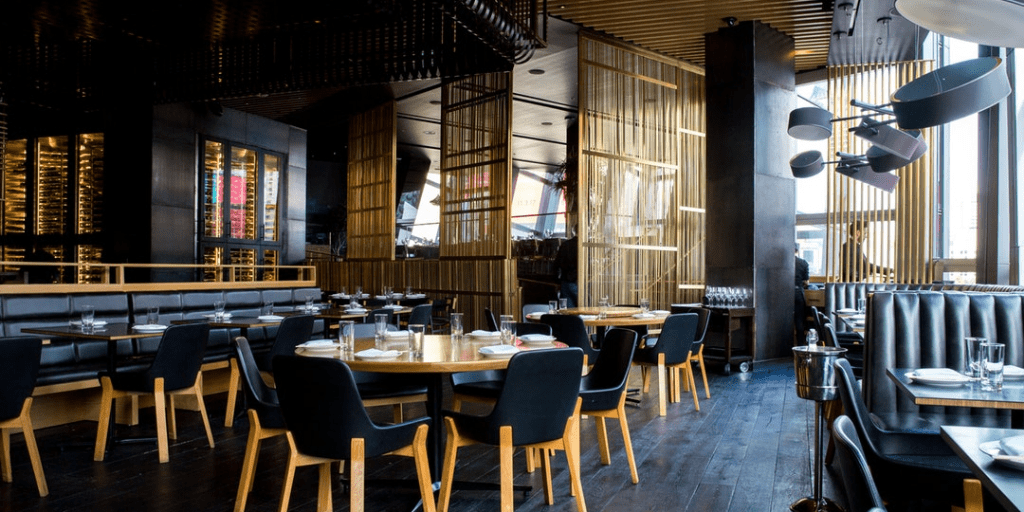 Company spotlight: sevenrooms
