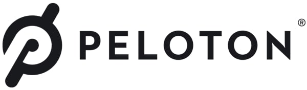 Peloton Cycle Logo