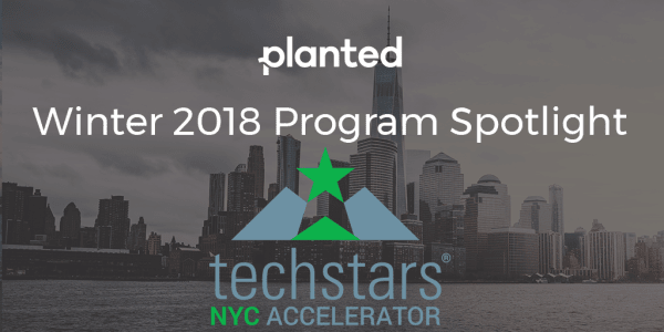 SEO image for Winter 2018 Program Spotlight: Techstars