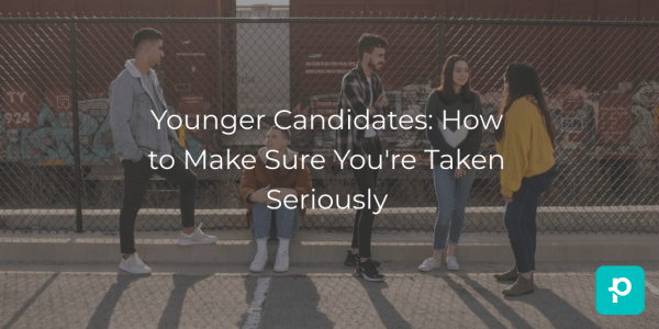 younger-candidates