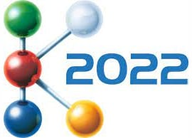 K 2022