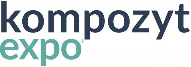 Kompozyt-Expo 2020