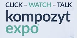 Kompozyt-Expo w sieci