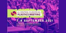 Central European Plastics Meeting 2021