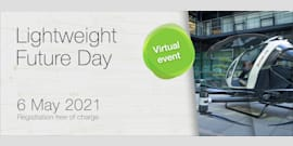 Lightweight Future Day