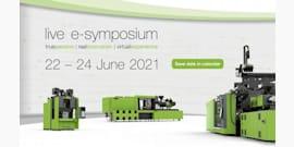 ENGEL live e-symposium