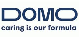 DOMO Engineering Plastics Europe SpA