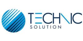 Technic Solution Roman Cichoń