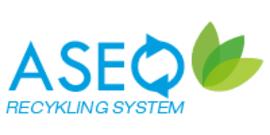 ASEO Recykling System
