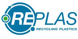 Replas Recycling Plastics Sp. z o.o.