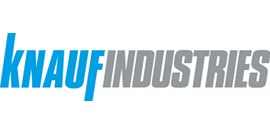 Knauf Industries Polska Sp. z o.o.