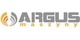 Argus Maszyny Sp. z o.o.