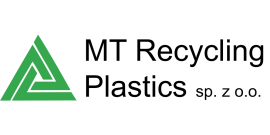 MT Recycling Plastics Sp. z o. o.