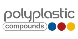 R&P Polyplastic
