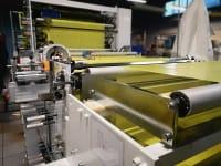 Maszyna do produkcji
