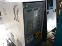 Termostat form - HB Therm