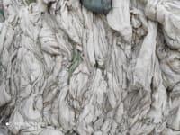 Folia sianokiszonka
