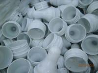 Odpad Białej Preformy