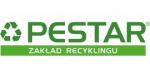 Pestar - Zakład Recyklingu