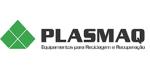 Plasmaq, LDA