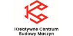 Kreatywne Centrum Budowy Maszyn