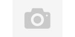 Master Colors Sp. z o.o.