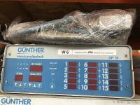 sterownik-goracych-kanalow-gunter-15k-szczeppol-1