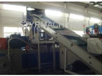 linia-pp-recycling