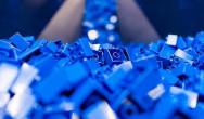 Lego inwestuje miliony w fabryki