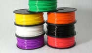 Rynek druku 3D wspiera rozwój