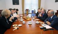 Grupa Boryszew nawiązuje współpracę