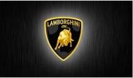 Jak Lamborghini przyspiesza