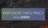 Rozpoczęły się wirtualne targi