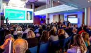 Konferencja OXO Grupy Azoty
