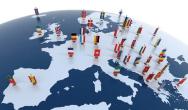 Komisja Europejska przedstawiła
