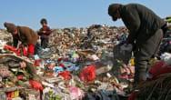 Chiński zakaz importu śmieci