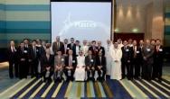 BASF dołącza do Światowej