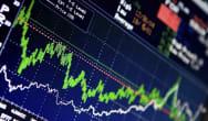 Rekord zapisów na obligacje