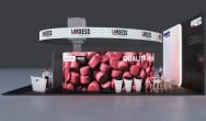 Lanxess prezentuje nowe rozwiązania