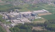 BASF zwiększy produkcję przeciwutleniacza