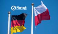 Niemiecki - nowy wymiar giełdy